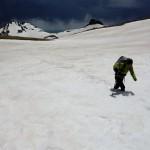 Petr Kosek - Continental Divide Trail (3)