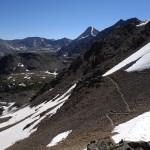 Petr Kosek - Continental Divide Trail (4)