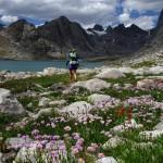 Petr Kosek - Continental Divide Trail (6)
