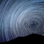Startrails_Teide-200x200