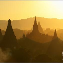 012_Hainall_Myanmar_Kolem_sveta