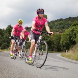 Jakub Kopecky - Giro di Italia 2017
