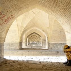 Jiri Kalat - iran