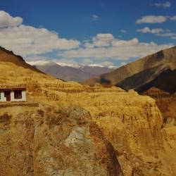 Katerina Krejcova - Ladakh (1), small