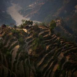 Matej Cerulik - Nepal (5)