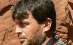 Miloslav Martan, small