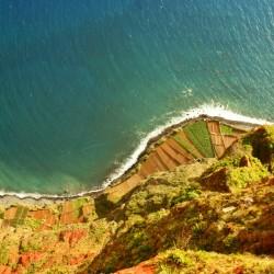 Ondrej Brambus - Madeira 012