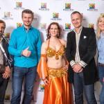 Festival Kolem Sveta 2017 (4)