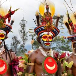 Ales Ondrovcik - Papua Nova Guinea  (1)
