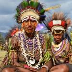 Ales Ondrovcik - Papua Nova Guinea  (5)