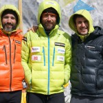 Alex_Txikon-Everest-invierno_EDIIMA20170210_0115_20