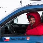 Jan Smid - pod plejadami (5)