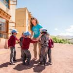 Jiri Sazel - mych 10 let v tibetu (10)