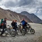 Jiri Sazel - mych 10 let v tibetu (11)