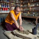 Jiri Sazel - mych 10 let v tibetu (14)