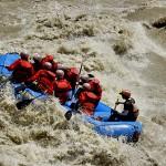 Jiri Sazel - mych 10 let v tibetu (15)