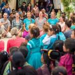 Jiri Sazel - mych 10 let v tibetu (9)