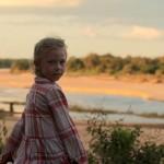 Martin Sil - afrika - bara u oliphants river