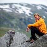 Milos Lammr - Norsko (8)