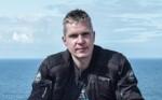 profil Michal