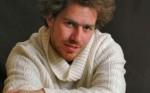 profil foto ruben