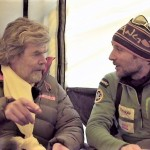 Alex Txikon - reinhold-messner-everest-invernal-con-alex-txikon-3