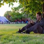 Digitální-nomád-Martin-Rosulek