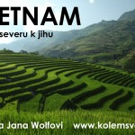 Karel Wolf - Vietnam