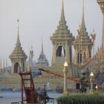 Jana Chaloupkova - thajsky kral (5)