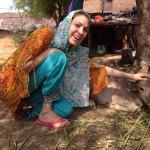 Tereza Ghose - indie (1)