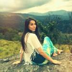 Tereza Ghose - indie (2)