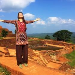 Tereza Ghose - indie (3)