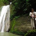 MARTIN PAVEK - AMAZONIE - an2