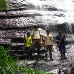 MARTIN PAVEK - AMAZONIE - an3