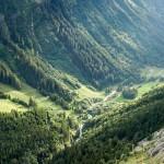 Švýcarsko Xmountain