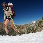 MONIKA BENESOVA - pacific crest trail (2)