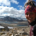 MONIKA BENESOVA - pacific crest trail (6)