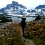MONIKA BENESOVA - pacific crest trail (7)