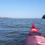 ZDENEK LYCKA - DUNAJ_usti do Cerneho more na Ukrajine