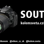 180308-NikonD5600-KolemSveta-1920x1080-2