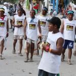 Daniel Oralek - maraton (1)