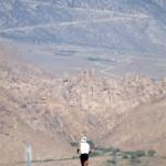 Daniel Oralek - maraton (2)