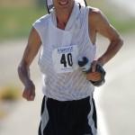 Daniel Oralek - maraton (3)