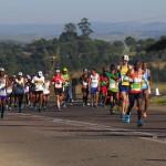 Daniel Oralek - maraton (4)