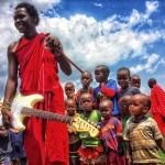 Honza Homola - afrika (6)