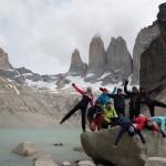 Jiri Dolejs - patagonie (2)