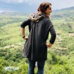 Lea Petrasova - kurdistan (6)