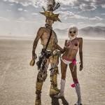 Marek Musil Burning Man (1)