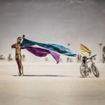 Marek Musil Burning Man (2)