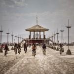 Marek Musil Burning Man (3)